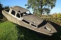 Schuster Betonboot 01.jpg