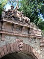 Schwabtunnel-1 Ostportal Figurengruppe.jpg