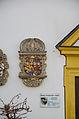 Schwarzach, Marktplatz 1, Rathaus-004.jpg