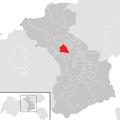 Schwaz im Bezirk SZ.png