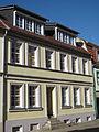 Schwedt, Vierraden Straße 45.jpg