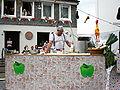 Schwelm - Heimatfest 058 ies.jpg