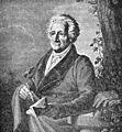 Schwerdgeburth Goethe.jpg