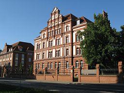 Schwerin Landesbibliothek 2008 07 26 037