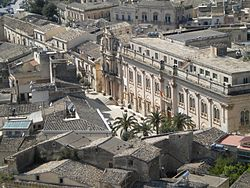 Scicli (Sicilia) 2010 038.jpg