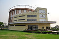 Science Exploration Hall - Science City - Kolkata 2016-02-23 0705.JPG