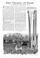 Science and Invention Jan 1922 pg824.png