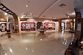 Science and Technology Heritage of India Gallery - Science Exploration Hall - Science City - Kolkata 2016-02-23 0615.JPG