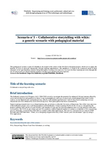 Scn 1 WikiSkills - Collaborative writing.pdf