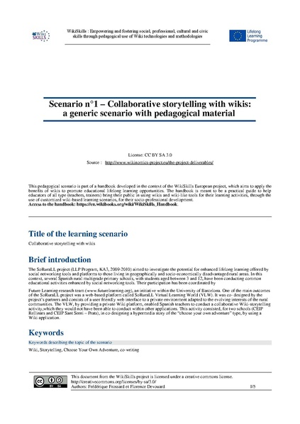 File:Scn 1 WikiSkills - Collaborative writing.pdf