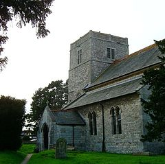 Scopwick Church.JPG