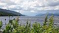 Scotland, Loch Ness - panoramio (1).jpg
