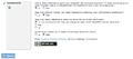 Screenshot auteursrechten.png