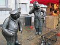Sculpture (4508848914).jpg