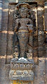 Sculpture at Golingeswara Temple Complex 16.JPG