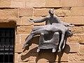 Sculpture in navarra.jpg