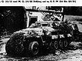 Sdkfz 251.21 drilling.jpg