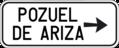 Señal hacia Pozuel.png