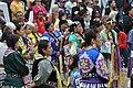 Seafair Indian Days Pow Wow 2010 - 080.jpg
