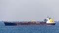 Seamarlin in the English Channel-Strait of Dover-3839.jpg