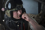 Search and rescue (SAR) training 130520-N-OA702-010.jpg