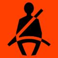 Seat belt.png