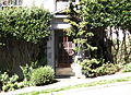 Seattle - 2500 Elliott side door-A.jpg