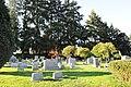 Seattle - Hills of Eternity Cemetery 02.jpg
