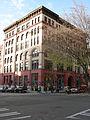 Seattle - Mutual Life Building 02A.jpg