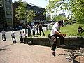 Seattle - skateboarding - May 2008 - 15.jpg