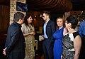 Sebastian Stan în București (28013529168).jpg
