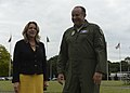 SecAF visits key operating locations in European Theater 150623-F-ZL078-507.jpg