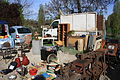 Second-hand market in Champigny-sur-Marne 037.jpg