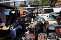 Second-hand market in Champigny-sur-Marne 125.jpg