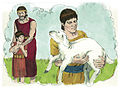 Second Book of Samuel Chapter 12-3 (Bible Illustrations by Sweet Media).jpg