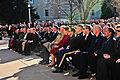 Secretary of Defense Panetta Pentagon community farewell 130112-A-WP504-071.jpg