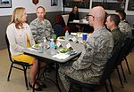 Secretary of the Air Force visits McConnell 160729-Z-ZD325-0038.jpg