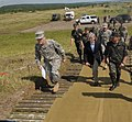 Secretary of the Army Witnesses Ukraine During Rapid Trident 2011 (6005636097).jpg
