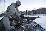 Security Forces Airmen fire the M240B machine gun 161027-F-YH552-019.jpg