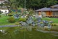 Seeboden Bonsai Garten 0015.jpg