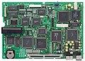 Sega-Saturn-Motherboard-Model-VASG-Top.jpg