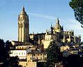 Segovia, catedral-E 0209.jpg