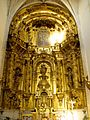 Segovia - Iglesia de El Salvador 03.jpg