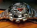 Seiko Kinetic Chronograph Sportura SNL043.jpg
