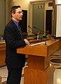 Sejm 2009 Baraniuk.jpg