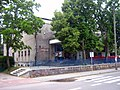 Sejny - ośrodek kultury.jpg