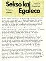 Sekso kaj Egaleco - numero 4.pdf