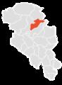 Sel kommune kart.png