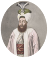 Selim III by John Young.png