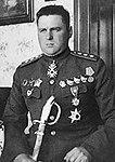 Semyon Ivanov 1.jpg